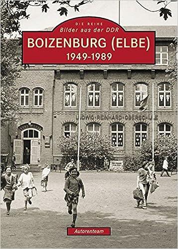 Schlampe Boizenburg/Elbe