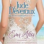 Ever After: A Nantucket Brides Novel, Book 3 | Jude Deveraux