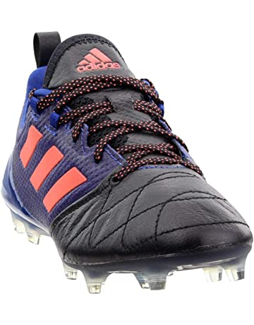 new products def58 4150e Womens Soccer Shoes | Amazon.com