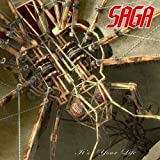 It's Your Life by Saga