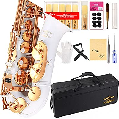 glory-white-gold-keys-e-flat-alto