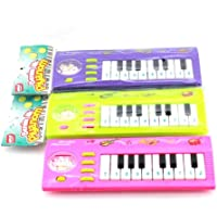 Pilli Türkçe Piyano