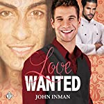 Love Wanted | John Inman