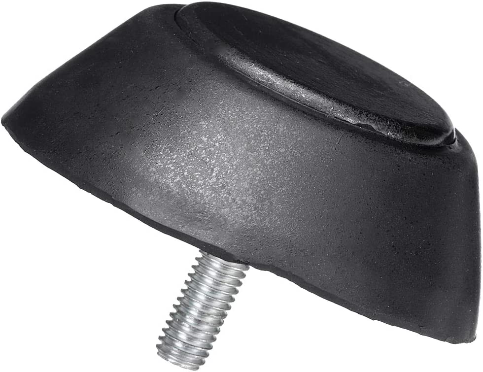 Fanuse Auto Heck Klappe Magnet ?Ffner T/üR Stopper Halter f/ür Mercedes Sprinter W906 f/ür Crafter A9067601228