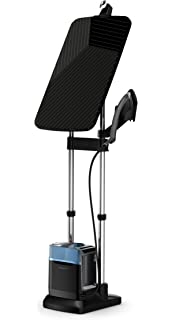 Rowenta Explorer Serie 60 Allergy Care Connect - Robot Aspirador ...
