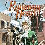 Runaway Heart: Westward Dreams | Jane Peart