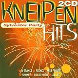 Kneipen Hits Sylvester Party