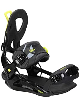 11b7bf255db SP Private  Amazon.co.uk  Sports   Outdoors