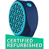 (CERTIFIED REFURBISHED) Logitech X50 Wireless Speakers (Blue)