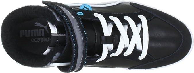 Puma Avila Mid Winter Wn's 354056 Damen Klassische Sneakers