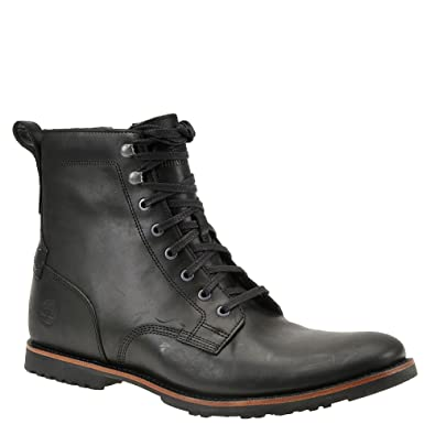 Timberland Men's Kendrick Zip Boot 8ymJJX8Ld