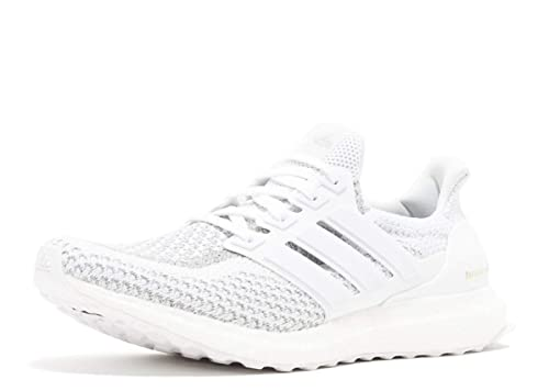 half off 3809b 78e9a ULTRA BOOST LTD  REFLECTIVE  - BB3928  ADIDAS  Amazon.ca  Shoes   Handbags
