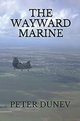 The Wayward Marine Paperback
