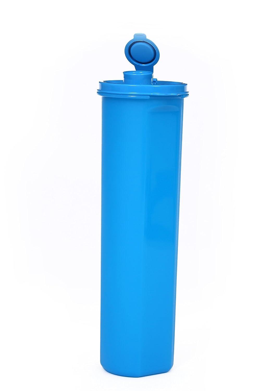 Signoraware Jumbo Fridge Bottle, 1.1 litres