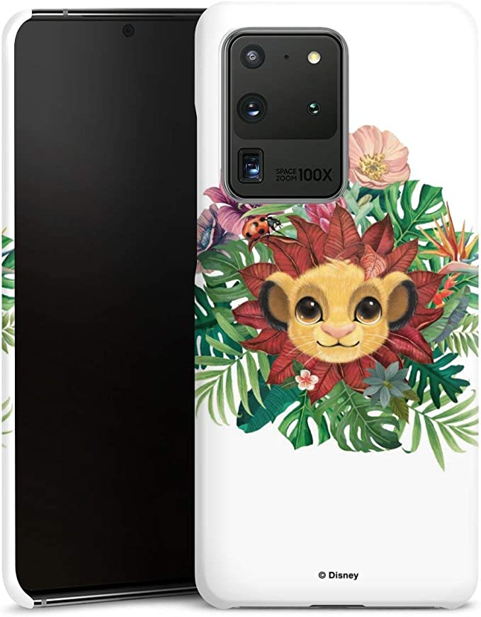 Kompatibel mit Samsung Galaxy S20 Plus H/ülle,Handyh/ülle Galaxy S20 Plus Case Rosa Marmor Muster Ultrad/ünn TPU Silikon H/ülle Schutzh/ülle Crystal Clear Silikon Bumper Case /& Ring Halter St/änder