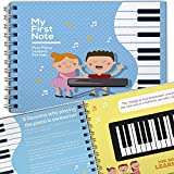 MY FIRST PIANO LESSON: Learn How to Play - Best Reviews Guide