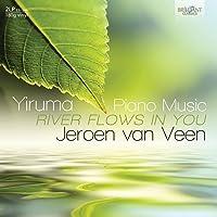 River Flows In You Vinyl