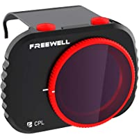 Freewell Filtr CPL do DJI Mavic Mini and Mini 2