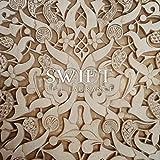 Swift by Bill Laurance
