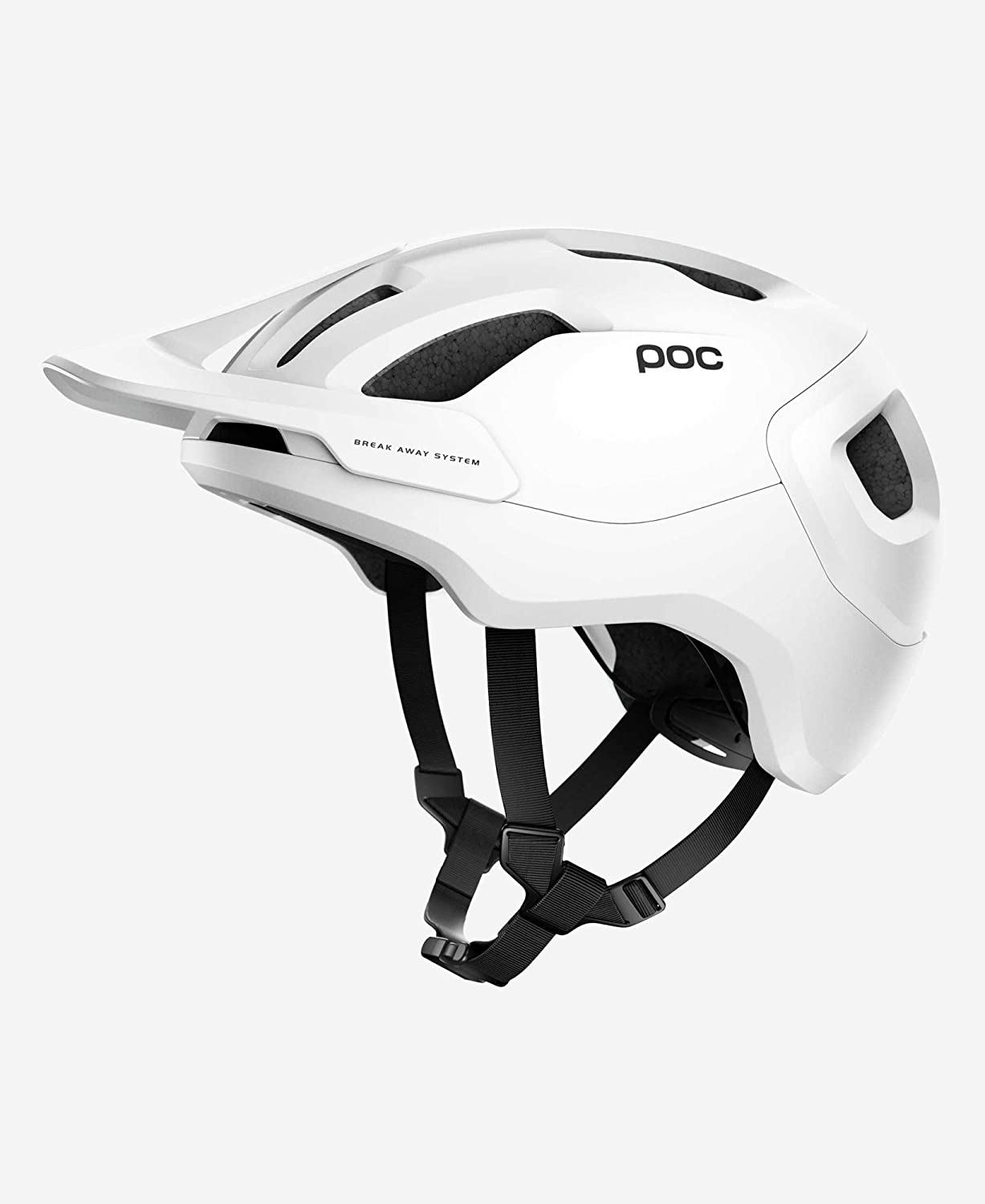POC Axion Spin Mountain Bike Helmet for Trail and Enduro