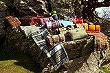 Tweedmill Textiles Walker Companion Waterproof