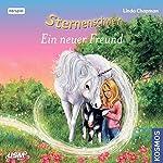 Ein neuer Freund (Sternenschweif 42) | Linda Chapman
