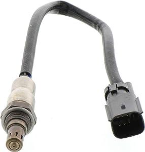 Bosch 18088 Oxygen Sensor, OE Fitment (Ford, Lincoln, Mazda, Mercury)