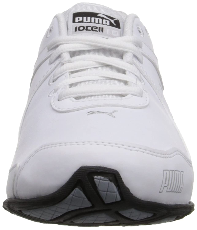 Riaze Celular Calzado De Atletismo Para Sl Puma Mujeres LonxgDxQ