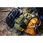 TETON Sports Oasis 1100 Hydration Pack | Free 2-Liter Hydration Bladder | Backpack design great for Hiking, Running, Cycling, and Climbing 30 SATISFY YOUR THIRST FOR ADVENTURE: Lightweight and comfortable; This hydration pack is a terrific companion for all your day-long or overnight hydration needs; Size 1100 Cubic Inches (18 L) FREE HYDRATION BLADDER: BPA free, 2-liter hydration bladder; Durable, kink-free sip tube and innovative push-lock cushioned bite valve; Large 2-inch (5cm) opening for ice and easy cleaning CUSTOMIZABLE COMFORT: Backpack for men, women, and youth; Adjusts to fit all frames comfortably; Notched foam stabilizer and mesh covering means you can wear this pack for hours