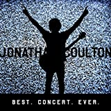 Jonathan Coulton | Format: MP3 Music From the Album:Best. Concert. Ever. [Explicit] (198)  Download: $0.99