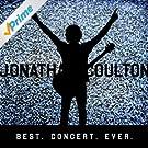 Best. Concert. Ever. [Explicit]