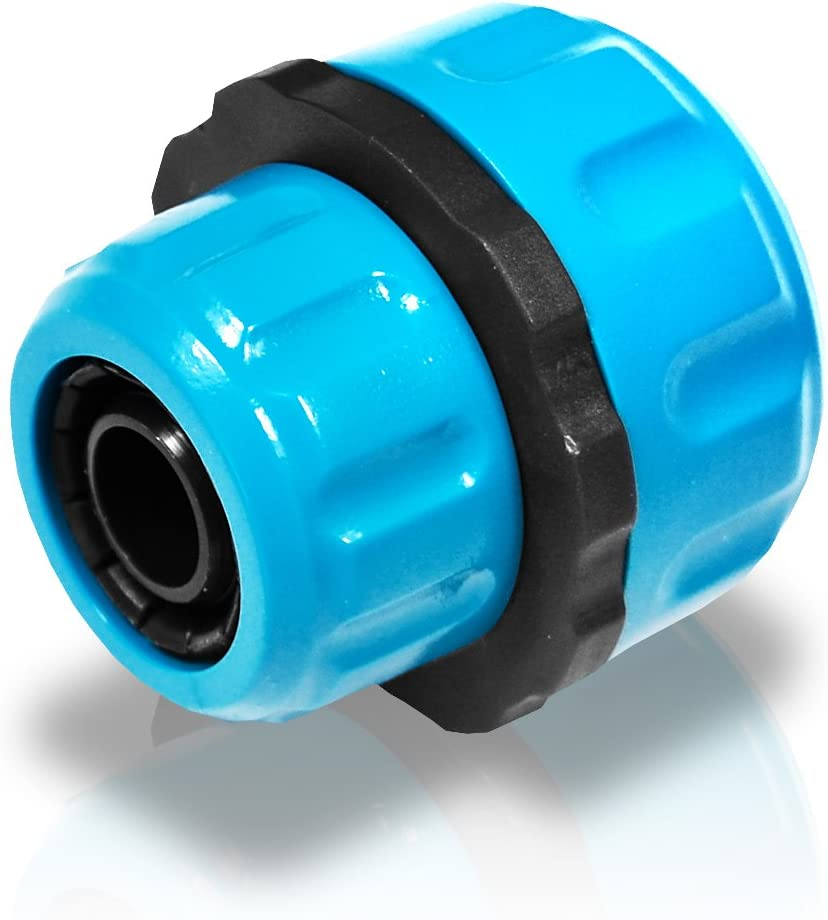 cellfast Basic Repair Tool Blue 3//4 Inch 1//2 Inch