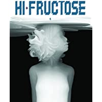 Hi-Fructose Collected Edition Volume 4 Box Set
