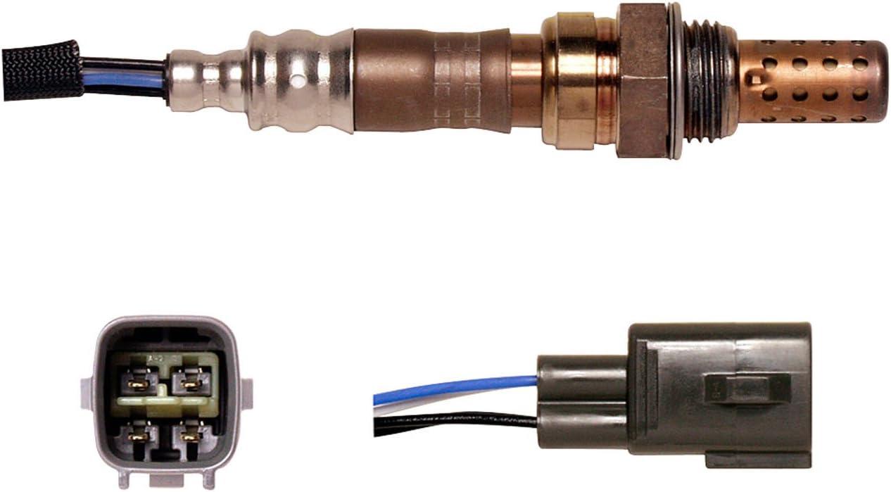 Oxygen Sensor-OE Style DENSO 234-4626