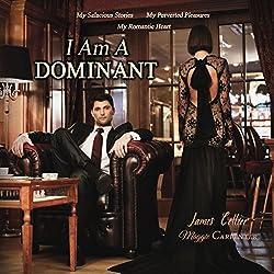 I Am a Dominant