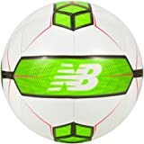 Balon New Balance Furon