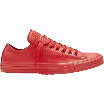 898482f9bd6a Converse - Chuck Taylor All Star Rubber Shoes