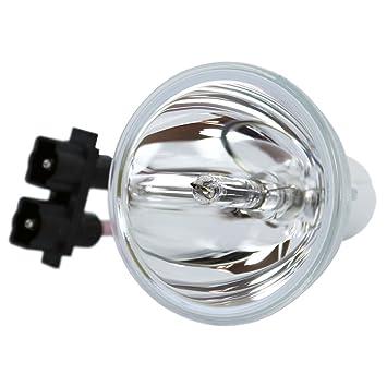 Lumineux Lampe Phoenix Original Bare Lampe Pour Phoenix Shp 112