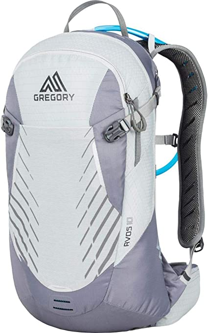 Gregory Mountain Products Amasa 14 Liter Womens Mountain Biking Hydration Backpack