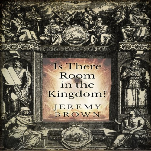Is There Room in the Kingdom?