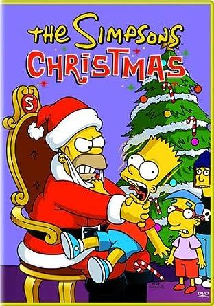 Beastie Boys Christmas.Amazon Com Beastie Boys Horseplay 2004 Dvd 2005