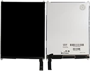 Skiliwah LCD Screen Display Repair Part for Apple Ipad Mini (A1455 A1454 A1432)-Shipped from USA
