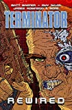 img - for Terminator Rewired book / textbook / text book