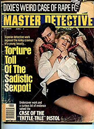 MASTER DETECTIVE-JUNE 1976-SPICY-MURDER-KIDNAP-RAPE
