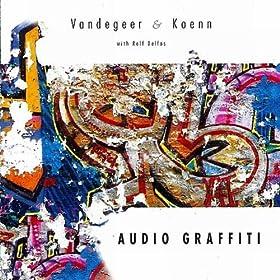 Amazon.com: Qua!: Vandegeer & Koenn: MP3 Downloads