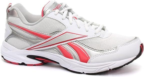 REEBOK Reebok negotiator zapatillas running mujer: REEBOK: Amazon.es: Zapatos y complementos