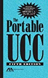 The Portable UCC, Corinne Cooper, 1616329998