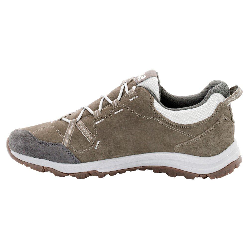 Jack Wolfskin Herren Schuhe Terra NOVA NOVA Terra Low M 012eb0