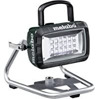 Metabo 60211850 BSA 14.4-18 LED accu-bouwspot