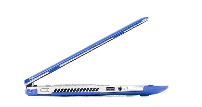 mCover 0743074381254 maletines para portátil 29,5 cm (11.6 ...